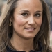 Pippa-Middleton-Wallpaper-