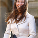 Pippa-Middleton-wedding-will-Queen-Prince-Philip-attend-Kate-Midd
