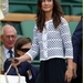 pippa-middleton-wimbledon-brother-james-04