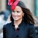 rs_765x1024-170515170130-765.pippa-Middleton-Fascinator.jl.051517