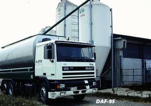 DAF-95