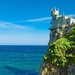 _A_small_castle_on_the_cliff_above_the_sea__Crimea_099190_
