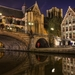 Bruges-Belgium-HD-Wallpapers