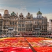 brussels-wallpapers-28459-183963