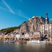 Dinant-Belgium-church-houses-rocks-ships-river_1920x1080