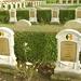 081220 22 Diksmuide B kerkhof Keiem