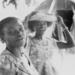 1952-bakongo bakento