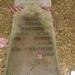 081220 22 Diksmuide Ijzertoren grafmonument Frans Kusters Rekem