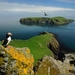 88823-puffins-National_Geographic-island-birds-coast-Scotland-UK-