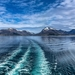 985167-most-popular-national-geographic-wallpaper-hd-1920x1080-ip