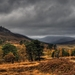 cairngorms_national_park_scotland_1920x1200
