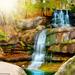 536832_vodopad_derevya_osen_6536x5544_www.Gde-Fon.com