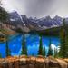 627282_moraine-lake_banff-national-park_ozero_goryi_derev_2000x13