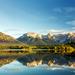 Barmsee-Wallpaper-HD-