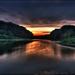beautiful-landscapes-19