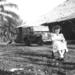 1953: Kipako