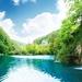 Great-Beautiful-Waterfalls_beautiful-waterfalls