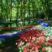 1005622_keukenhof-gardens-netherlands-wallpaper_3888x2592_h