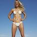 7f489eb34710d7fbd30ecd3d256248f6--bikini-pics-hot-bikini