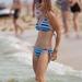 CarolineWozniacki_SerenaWilliams_Beach_36