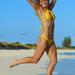 Caroline-Wozniacki-Feet-2638529