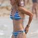 caroline-wozniacki-in-bikini-at-a-beach-in-miami_2