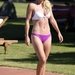 caroline-wozniacki-in-bikini-on-vacation-in-italy-06-13-2017_11.m