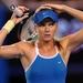 499f19c07d43968db41bc002aa0411ac--australian-open-tennis