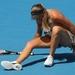 daniela_hantuchova_playing_medibank_international_4