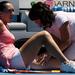 800_Australian_Open_Jelena_Jankovic_treatment_625247