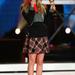 Avril Lavigne - WMA