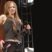 Avril Lavigne_1