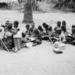 1953: dorpsklasje