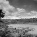 1953: landschap