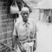 1953: de dorpschef