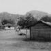 1953: dorp in de beneden Kongo