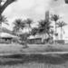 1954: Tysstad (Mbanza Ngungu): kerk