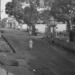 1954: Thysstad (Mbanza Ngungu)