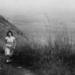 1952: nabij Kimpese: bijna boven