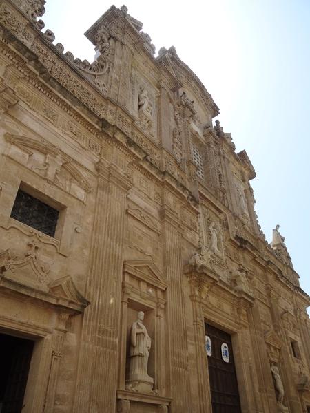 1A Gallipoli _015 _kathedraal