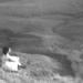 1952: Bangu, zicht over de broesse