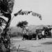 1953: terr. Ngungu