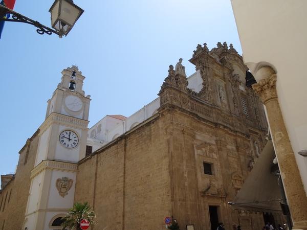 1A Gallipoli _033 _kathedraal