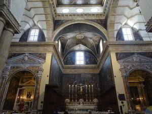 1A Gallipoli _034 _kathedraal