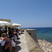 1A Gallipoli _038