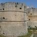 2C Otranto _138 _castello