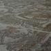 2C Otranto _149_kathedraal met mozaieken