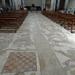 2C Otranto _152_kathedraal met mozaieken