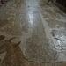 2C Otranto _157_kathedraal met mozaieken