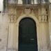 3A Lecce _183